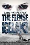 Iceland: An International Thriller (The Flense Book 2)