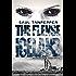 Iceland: An International Thriller (The Flense Book 2)