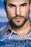 Armor: A Firsts and Forever Series Novella