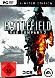 Battlefield: Bad Company 2 (uncut) - Limited Edition