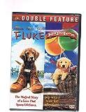 Fluke (1995)/Napoleon [DVD]