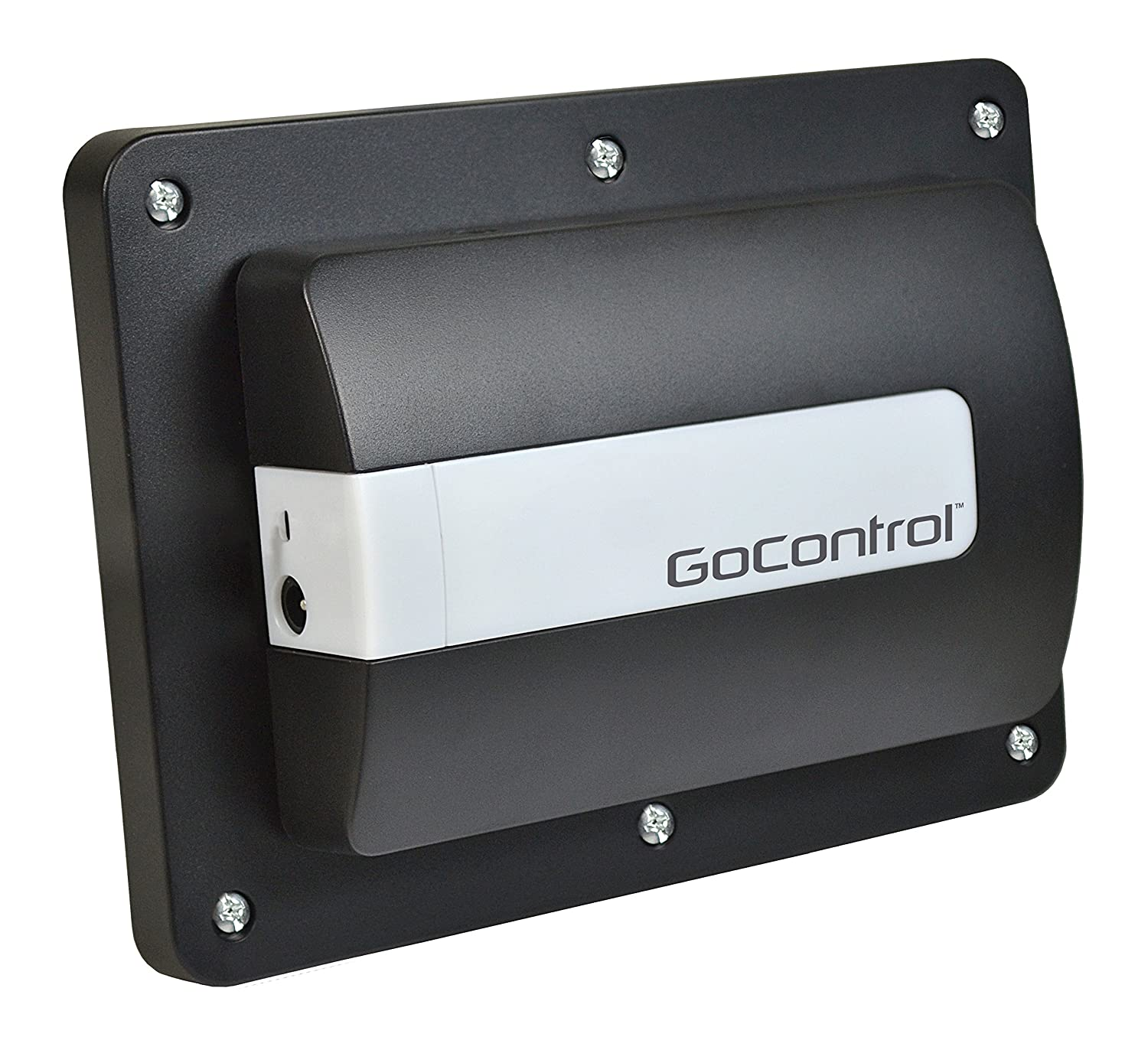 91o5McEXBlL._SL1500_ gocontrol linear gd00z 4 z wave garage door opener remote Garage Door Openers at gsmx.co