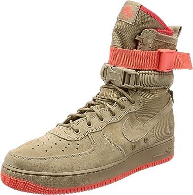 Shoes Khaki-Rush Coral 864024-205