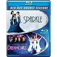 Sparkle / Dreamgirls on Blu-ray