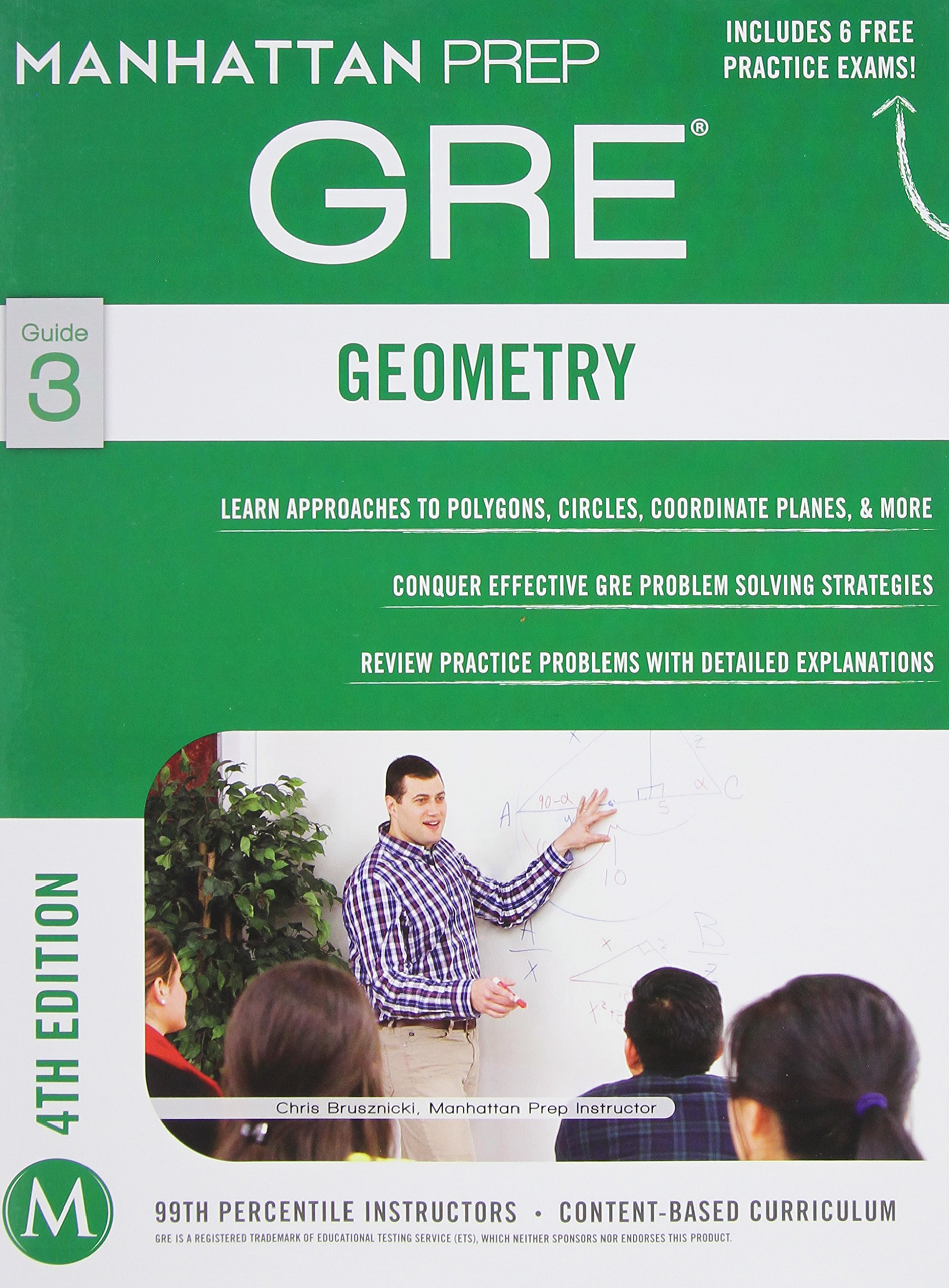 manhattan prep gre set of 8 strategy guides 4th edition amazon in rh amazon in manhattan gre strategy guides pdf manhattan gre strategy guide review