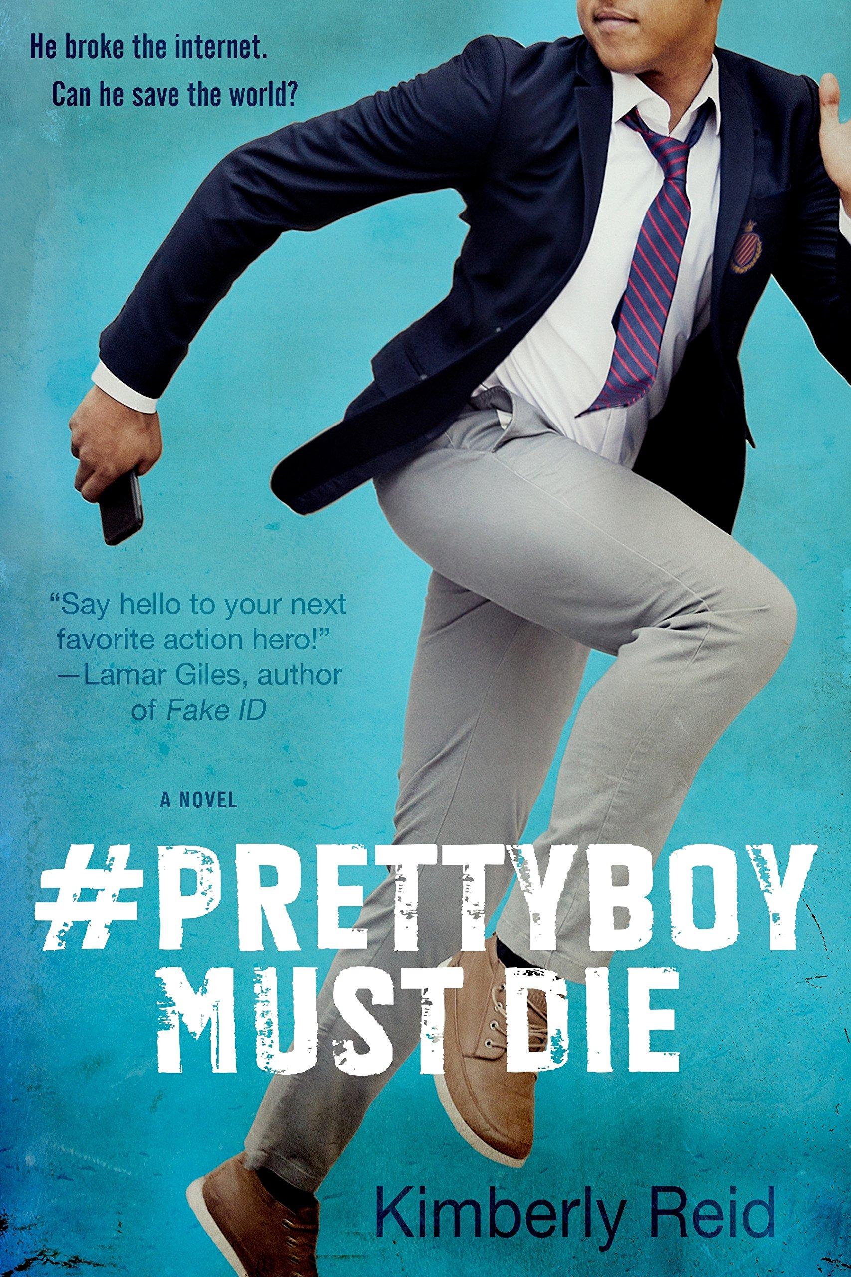 Image result for #prettyboy must die