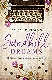 Sandhill Dreams (Cornhusker Dreams Book 2)