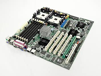 ASUS DUAL CHANNEL U320 SCSI CARD DRIVER FOR MAC