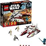 "LEGO UK 75182 ""Republic Fighter Tank Construction Toy"