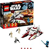 Lego 75182 - Star Wars Tm, Republic Fighter Tank