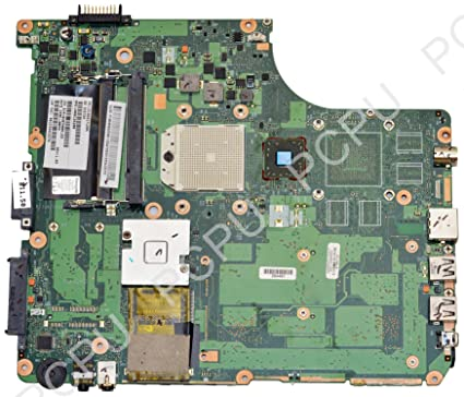 TOSHIBA EQUIUM A300D AMD CHIPSET DRIVER DOWNLOAD FREE