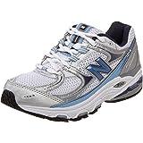 New Balance Women's W770 Running Shoe