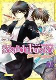 Sekaiichi Hatsukoi, Tome 7 :