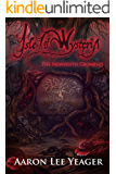 Isle of Wysteria: The Monolith Crumbles