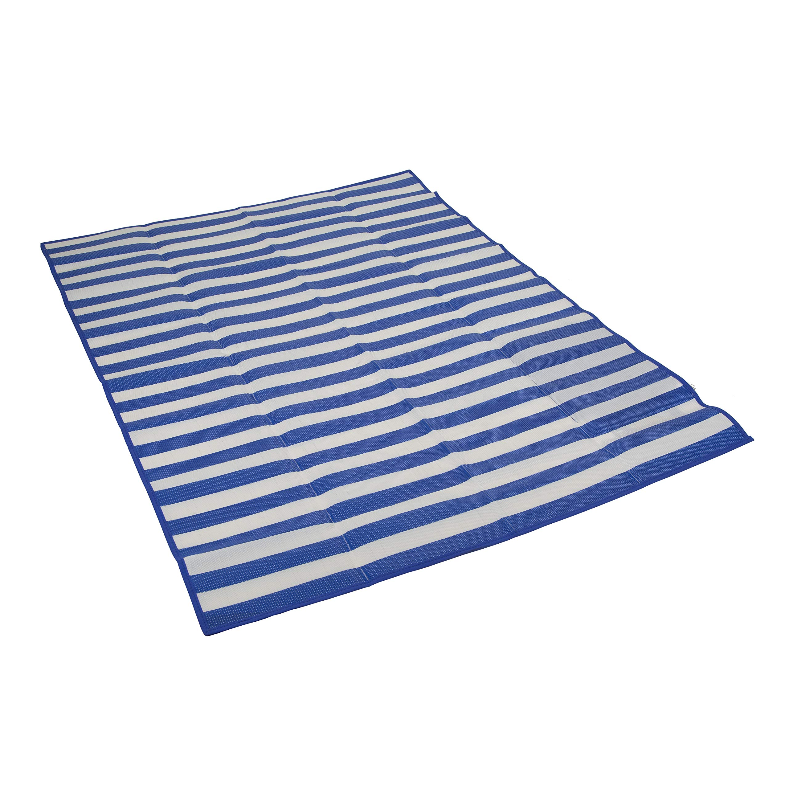 Stansport Tatami Straw Ground Mat Buy Online In Gambia Stansport Products In Gambia See Prices Reviews And Free Delivery Over 3 500 D Desertcart