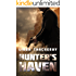 Hunter's Haven