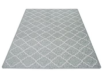 Great 12 Ceramic Tile Tall 12X12 Tin Ceiling Tiles Round 4X8 Subway Tile 8X8 Ceramic Tile Youthful Adhesive For Ceiling Tiles BlackAmerican Olean Ceramic Tile Amazon.com : Stylish Baby Play Mat | Soft, Thick Interlocking Foam ..