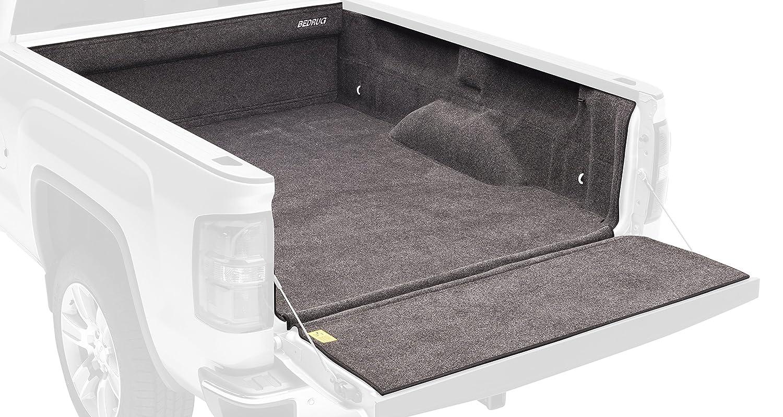Bedrug BRC99SBK Bed Liner