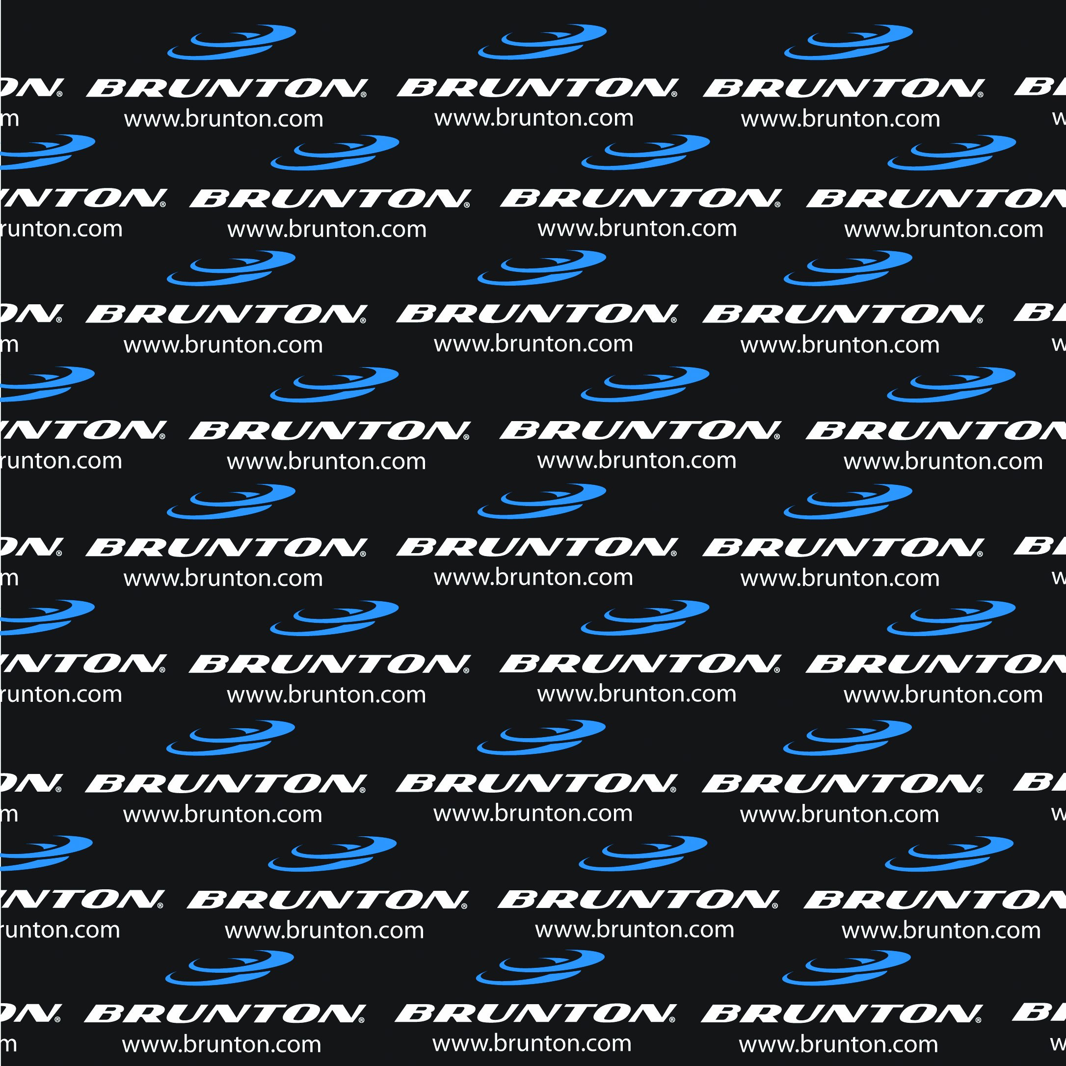 Brunton Microfiber Lens Cleaning Cloth (50 Pack) and Display Box