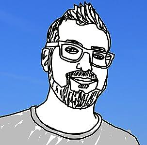 Kevin D. Hendricks