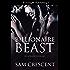Billionaire Beast (Billionaire Bikers MC Book 2)