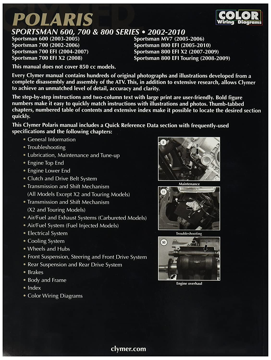 polaris hookup Owner's manual important information important information the following are important points to remember when installing and operating the polaris vac-sweep.
