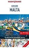 Insight Guides: Explore Malta 2/e