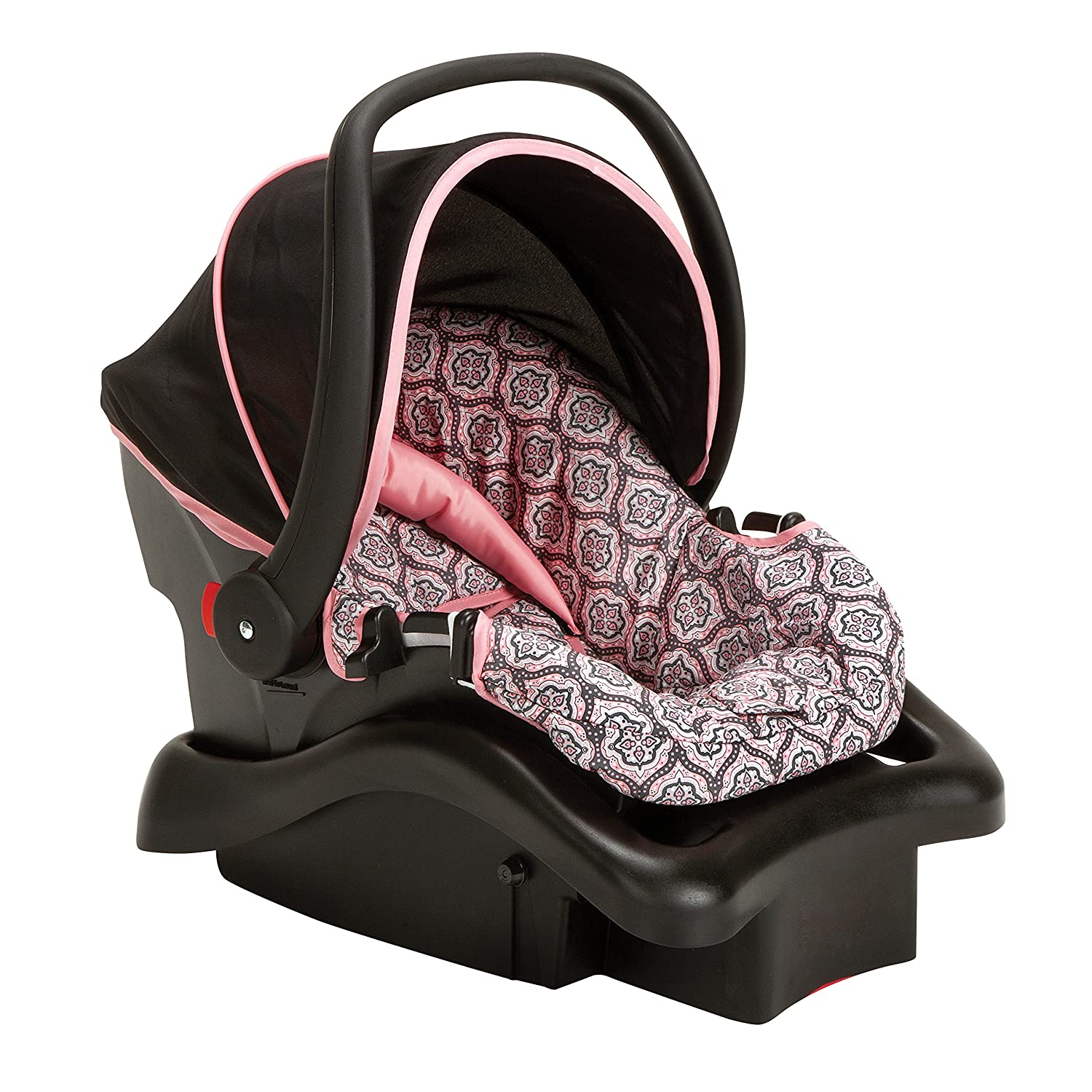 Top 5 Lightweight Car Seats In 2018 Ideal For Travels And Light To