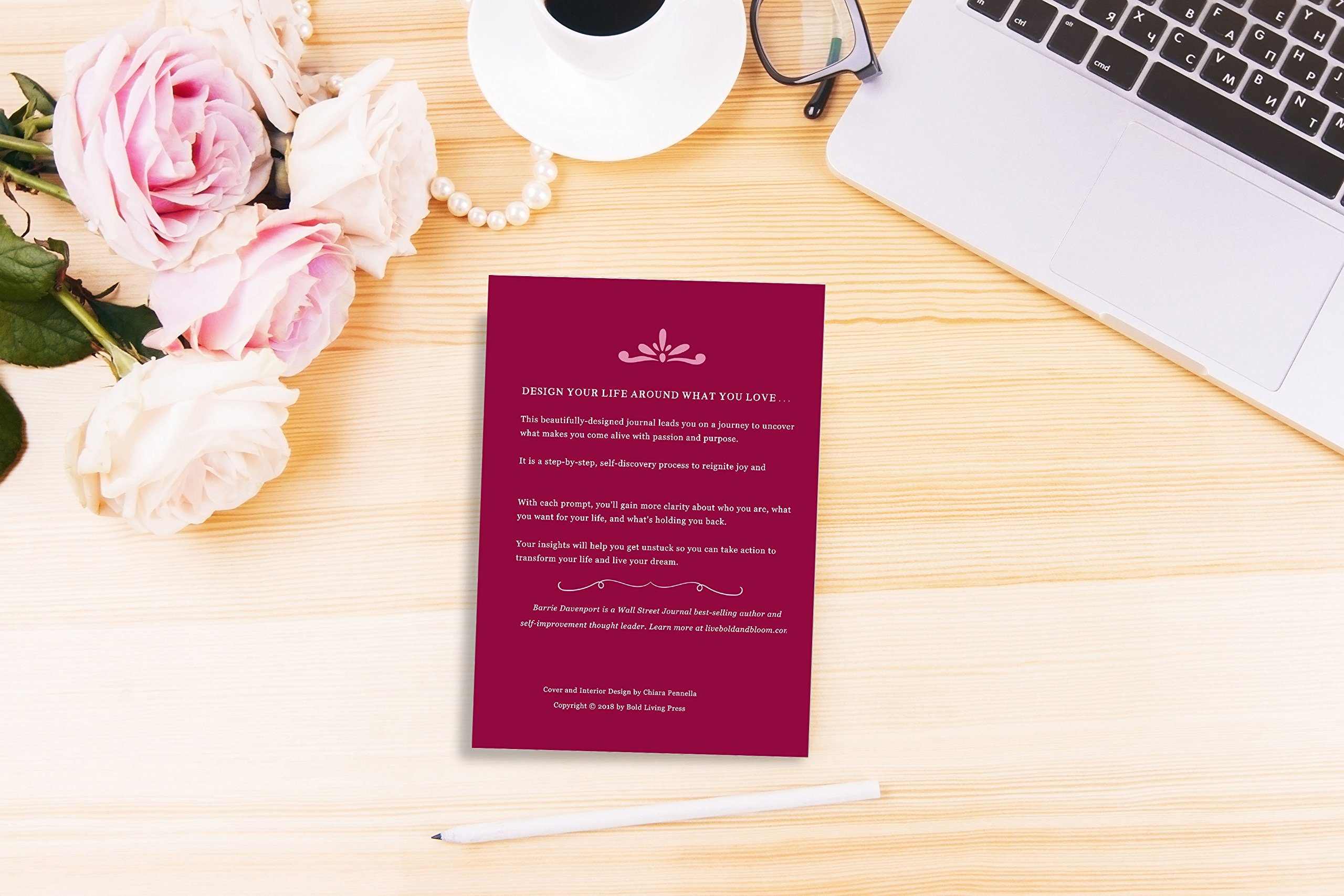 Magnificent Passion Party Invites Picture Collection - Resume Ideas ...