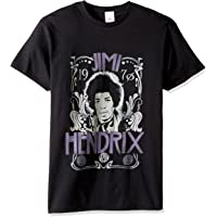 Jimi Hendrix Men's