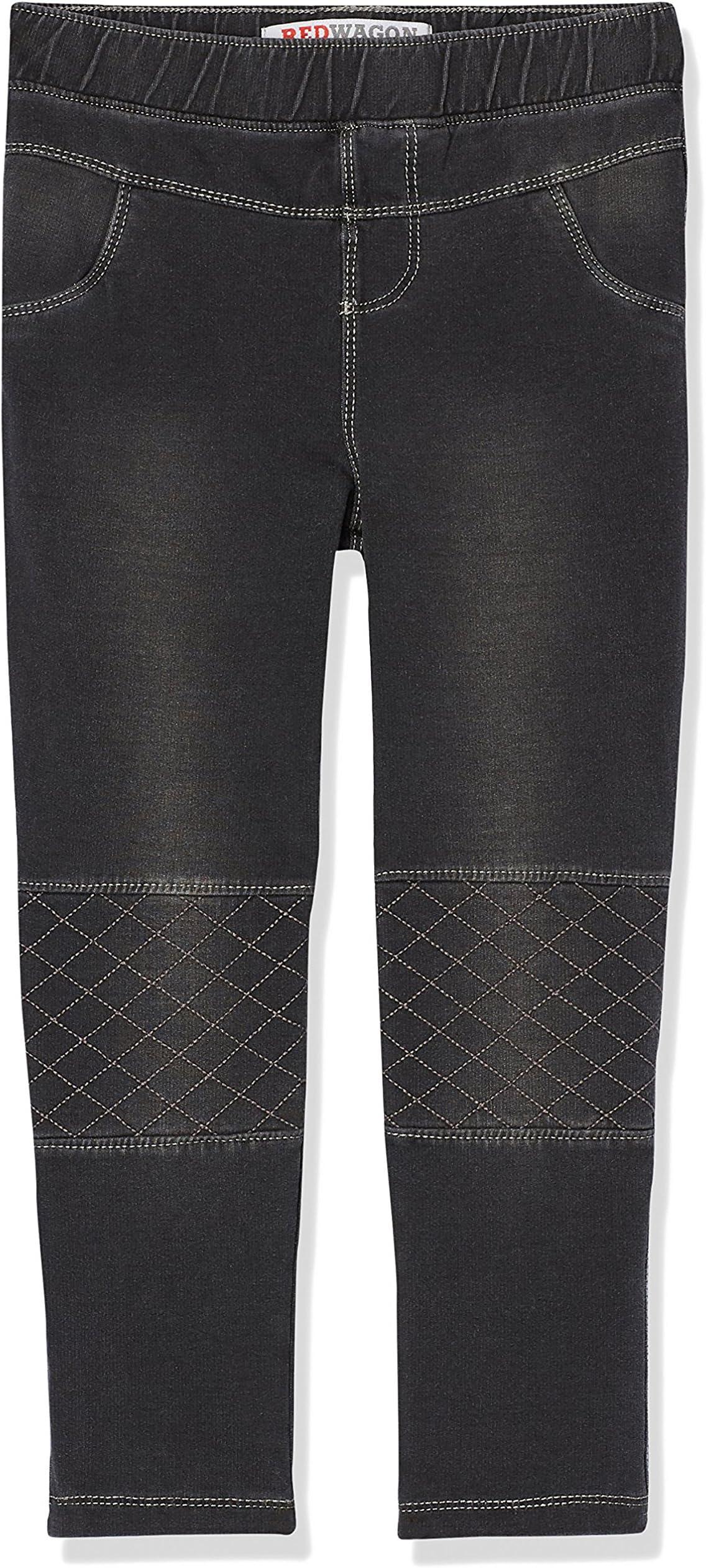 Moncler Pantalones De Chᄄᄁndal amazon