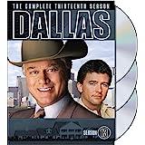 Dallas: Season 13