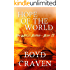 Hope Of The World: A Post-Apocalyptic Story (The World Burns Book 11)