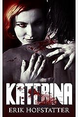 Katerina Kindle Edition