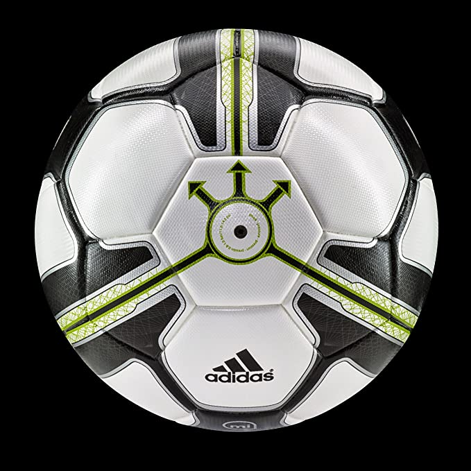 adidas Smart Ball Balón be69c29df5fb0