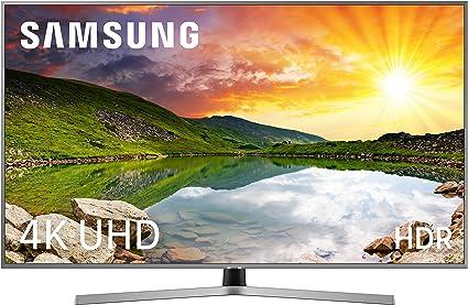Samsung 55NU7475 - Smart TV de 55