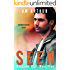 Seen: An Omegaverse Story (Breaking Free Book 2)