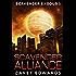 Scavenger Alliance (Scavenger Exodus Book 1)