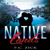 Native Lands: Florida Fiction Series, Volume 3