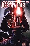 Darth Vader (2017-2018) #12