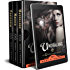 Undraland Books 1-3 Bundle: Including Undraland, Nøkken and Fossegrim: A Fantasy Adventure Based in Scandinavian Folklore