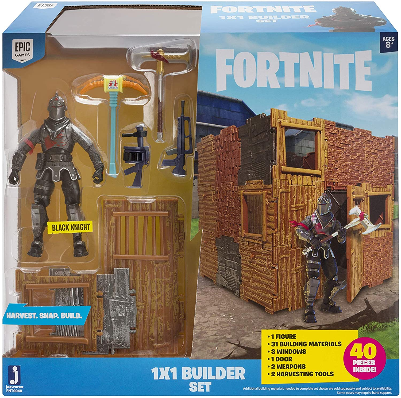 Toy Partner- Fortnite Juguete, Figura, Multicolor, Talla Única (FNT0048): Amazon.es: Juguetes y juegos