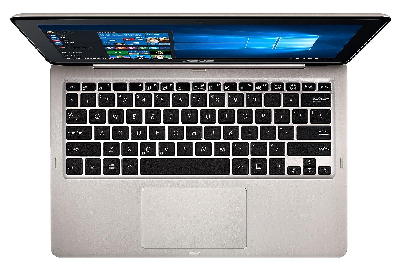 Lenovo N23 2-in-1 Convertible Laptop 32GB SSD 11 6 Touchscreen HD