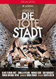 Korngold: Die tote Stadt [DVD] [Import]