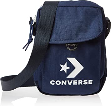 | Converse Converse Cross Body 2 10008299 A03