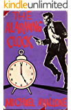 The Alarming Clock (Ed Noon Mystery Book 5)
