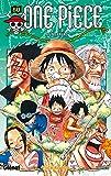 One Piece - Édition originale - Tome 60: Petit frère