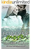 Forevermore (Ever More Book 2) (English Edition)