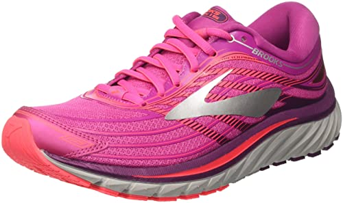 56275688485 Brooks Women s s Glycerin 15 Running Shoes  Amazon.co.uk  Shoes   Bags