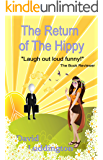 The Return of the Hippy